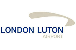 Luton Airport uses our Gum Ranger chewing gum removal machine