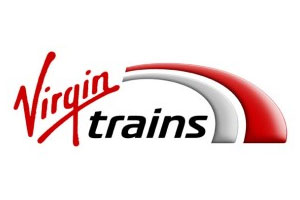 Virgin Trains uses our Gum Ranger chewing gum removal machine